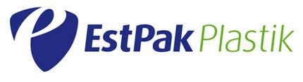 EstPak
